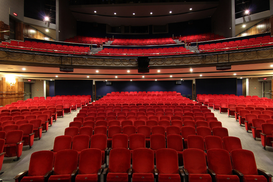 Ticket Amp Seating Info Grand Theatre London
